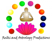 reiki and astrology predictions